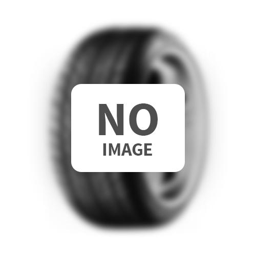 Ocelový disk 5J x 14 5x100 CB57 ET35 (5210)