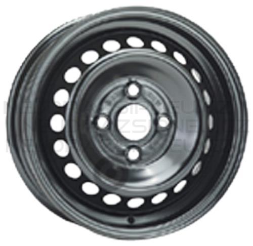 Ocelový disk 4.5 x 13  4x100 CB54.1 ET35 (4275)