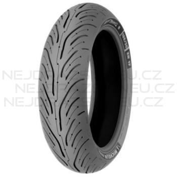 190/50R17 73W, Michelin, PILOT ROAD 4 GT R