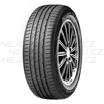 175/65R14 82T, Nexen, NBLUE HD PLUS