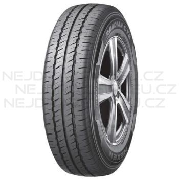 225/65R16 112/110S, Nexen, ROADIAN CT8