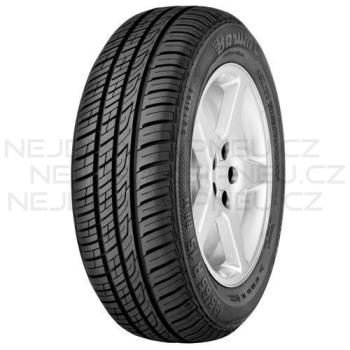 155/70R13 75T, Barum, BRILLANTIS 2
