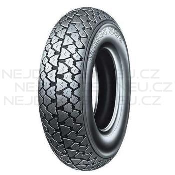 3D10 42J, Michelin, S83