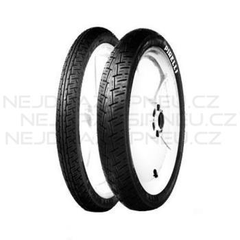 2.25D17 38P, Pirelli, CITY DEMON