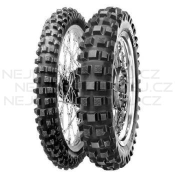 3D21 51R, Pirelli, MT 16 GARACROSS