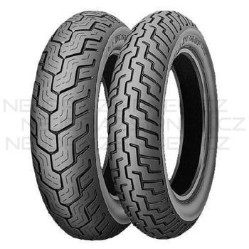 170/80D15 77S, Dunlop, D404