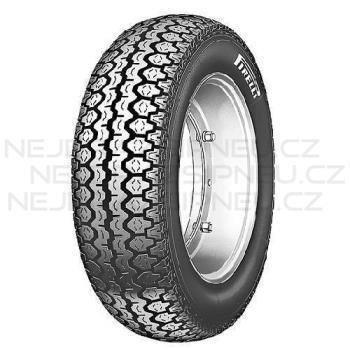 3D10 42J, Pirelli, SC 30