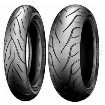 130/70B18 63H, Michelin, COMMANDER 2
